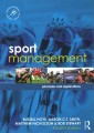 Sporting events, tours & organisations - Sports & Outdoor Recreation - Sport & Leisure  - Non Fiction - Books 2