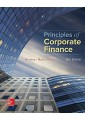 Finance & Accounting - Business, Finance & Economics - Non Fiction - Books 14