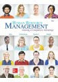 Management of Specific Areas - Management & management techni - Business & Management - Business, Finance & Economics - Non Fiction - Books 50