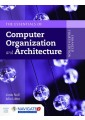 Software Engineering - Computer Programming / Software - Computing & Information Tech - Non Fiction - Books 62