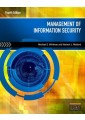 Computer Security - Computing & Information Tech - Non Fiction - Books 10