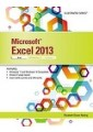 Spreadsheet software - Business Applications - Computing & Information Tech - Non Fiction - Books 30