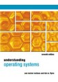 Operating Systems - Computing & Information Tech - Non Fiction - Books 6
