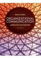 Business Communication & Prese - Business & Management - Business, Finance & Economics - Non Fiction - Books 16