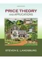 Economic theory & philosophy - Economics - Business, Finance & Economics - Non Fiction - Books 28