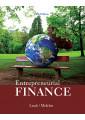 Finance Textbooks - Textbooks - Books 42