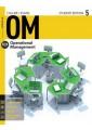 Production & Quality Control m - Management of Specific Areas - Management & management techni - Business & Management - Business, Finance & Economics - Non Fiction - Books 2