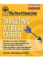 Advice on Careers & Achieving - Self-Help & Practical Interest - Non Fiction - Books 34