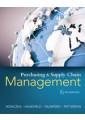 Purchasing & Supply Management - Management of Specific Areas - Management & management techni - Business & Management - Business, Finance & Economics - Non Fiction - Books 10