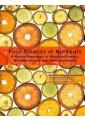 Dietetics & Nutrition - Personal & Public Health - Public health & preventive medicine - Medicine: General Issues - Medicine - Non Fiction - Books 10