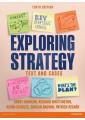 Business Strategy - Business & Management - Business, Finance & Economics - Non Fiction - Books 2