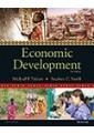 Development economics - Economics - Business, Finance & Economics - Non Fiction - Books 8
