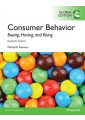Consumerism - Social issues & processes - Society & Culture General - Social Sciences Books - Non Fiction - Books 4