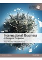 Business Textbooks | Business, Finance & Economics 32