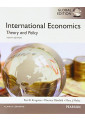 International economics - Economics - Business, Finance & Economics - Non Fiction - Books 14