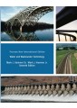 Water supply & treatment - Sanitary & municipal engineering - Environmental Engineering & Te - Technology, Engineering, Agric - Non Fiction - Books 4
