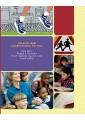 Probability & statistics - Mathematics - Mathematics & Science - Non Fiction - Books 22