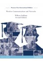 WAP - Communications engineering / technology - Electronics & Communications Engineering - Technology, Engineering, Agric - Non Fiction - Books 8