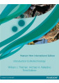 Biochemical Engineering - Technology, Engineering, Agric - Non Fiction - Books 14