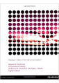 Psychological methodology - Psychology Books - Non Fiction - Books 32