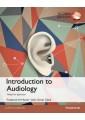 Audiology & Otology - Otorhinolaryngology - Clinical & Internal Medicine - Medicine - Non Fiction - Books 36