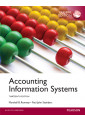 Accounting Textbooks   Buy Online   The Co-op Bookshop 62
