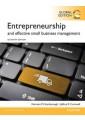 Ownership & organization of en - Business & Management - Business, Finance & Economics - Non Fiction - Books 12