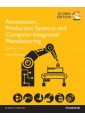 Production engineering - Mechanical Engineering & Material science - Technology, Engineering, Agric - Non Fiction - Books 10