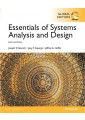 Systems analysis & design - Computer Science - Computing & Information Tech - Non Fiction - Books 50