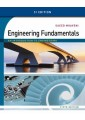 Industrial Chemistry & Manufacturing - Technology, Engineering, Agric - Non Fiction - Books 10