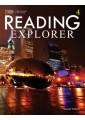 English Language Teaching - Education - Non Fiction - Books 38