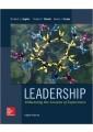 Business Strategy - Business & Management - Business, Finance & Economics - Non Fiction - Books 16