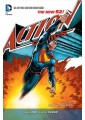 DC Comics | Amazing DC Comics Adventures 14
