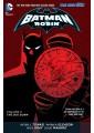 Superheroes - Graphic Novels - Fiction - Books 8