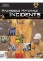 Occupational / Industrial Heal - Industrial Relations & Safety - Industry & Industrial Studies - Business, Finance & Economics - Non Fiction - Books 28