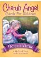 Spirit guides, angels & channels - Psychic powers, ESP - Mind, Body, Spirit - Non Fiction - Books 4