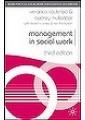 Social work - Social welfare & social services - Social Services & Welfare, Crime - Social Sciences Books - Non Fiction - Books 20