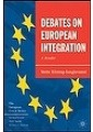 EU & European institutions - International institutions - International relations - Politics & Government - Non Fiction - Books 18
