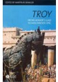 Ancient history: to c 500 CE - Earliest times to present day - History - Non Fiction - Books 52
