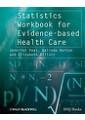 Medical research - Medical Equipment & Techniques - Medicine: General Issues - Medicine - Non Fiction - Books 34