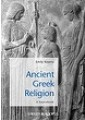 Other non-Christian religions - Religion & Beliefs - Humanities - Non Fiction - Books 52