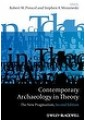 Archaeological Theory - Archaeology - Humanities - Non Fiction - Books 2
