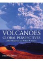Earth Sciences - Earth Sciences, Geography - Non Fiction - Books 36