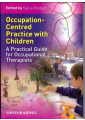 Occupational therapy - Nursing & Ancillary Services - Medicine - Non Fiction - Books 38