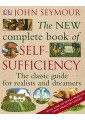 Self-Sufficiency - Self-Help & Practical Interest - Non Fiction - Books 8