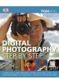 Photography & Photographs - Arts - Non Fiction - Books 18