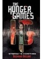 The Hunger Games Books | Top Teen Series 12
