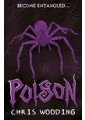 Fantasy & magical realism - Children's Fiction  - Fiction - Books 38