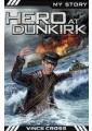 Historical fiction - Children's Fiction  - Fiction - Books 4