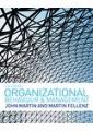 Organizational theory & behavi - Business & Management - Business, Finance & Economics - Non Fiction - Books 44
